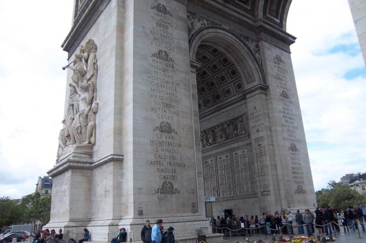 France 013