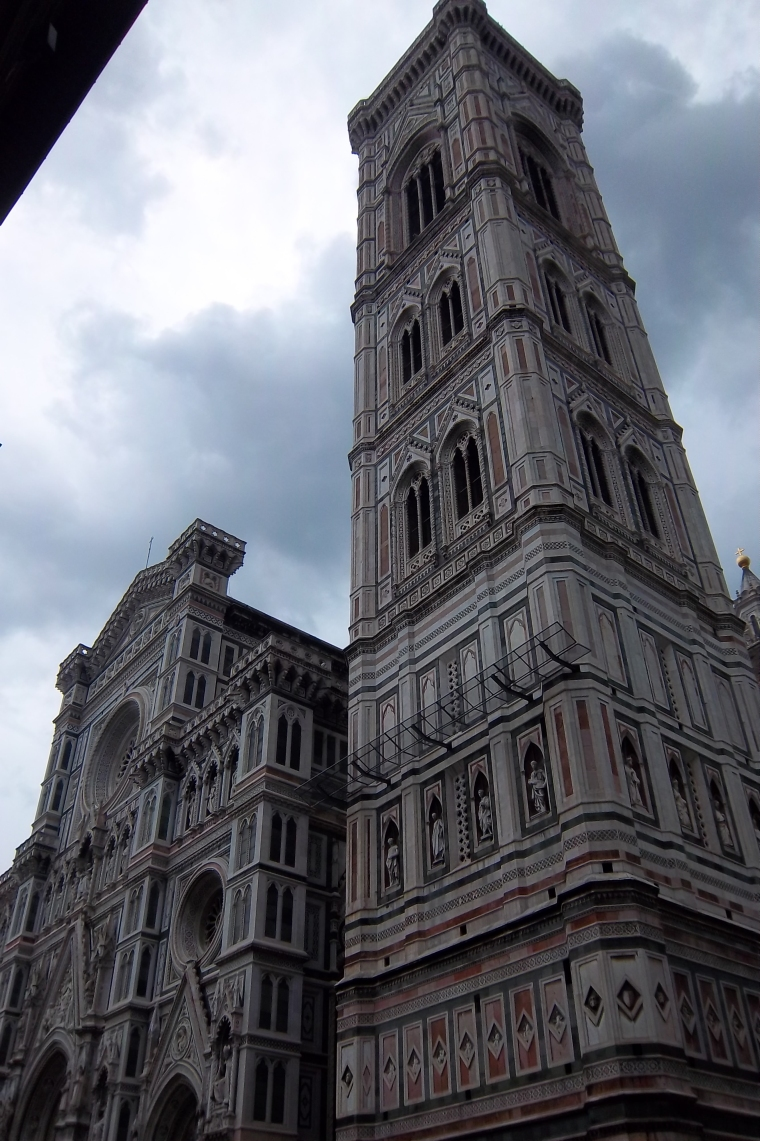 Duomo of Florence - Italy