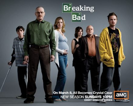 tv_breaking_bad01
