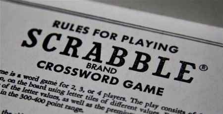 scrabble-tournaments