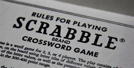 scrabble-tournaments