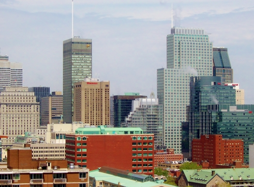 Montreal 2009 026