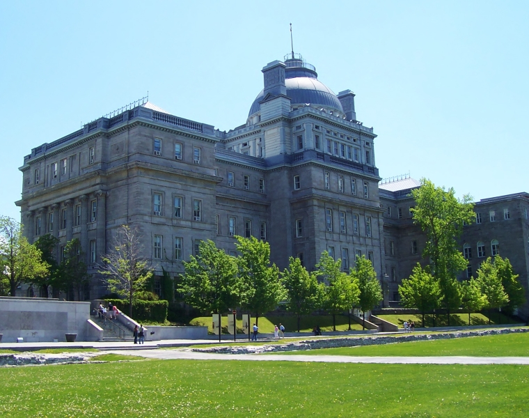 Montreal 2009 106