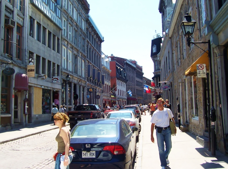 Montreal 2009 112