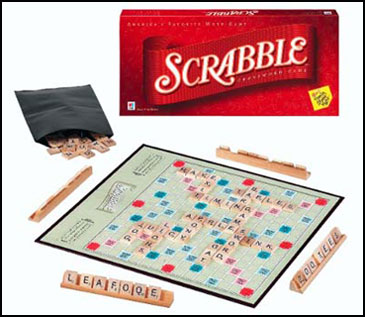 scrabble_H