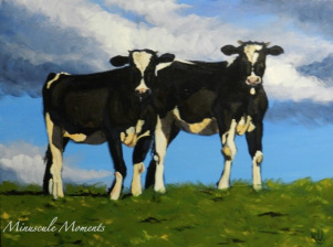 bovine-beauties-copy
