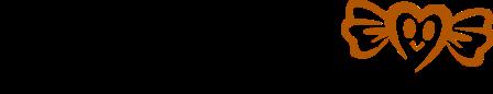cropped-logo_748780_1x8es5tj_screen_display