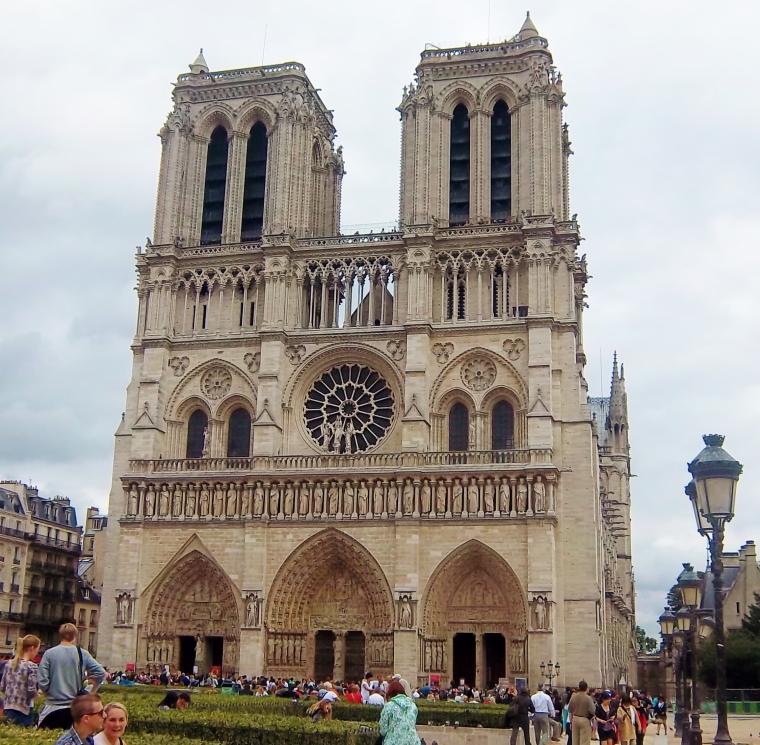 France 020 (2)