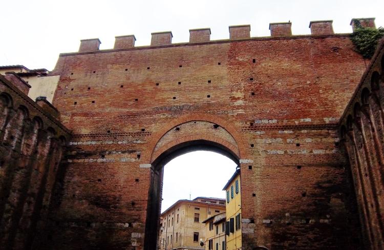 Siena- 006
