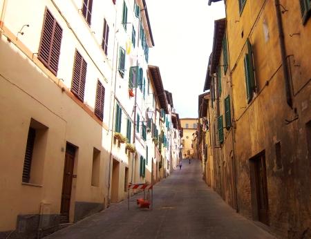 Siena- 008