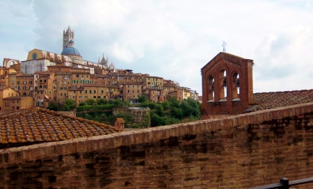 Siena- 032