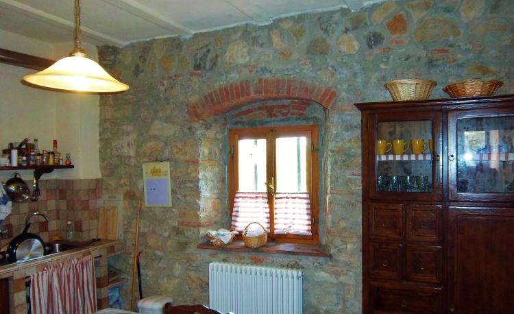 villa19