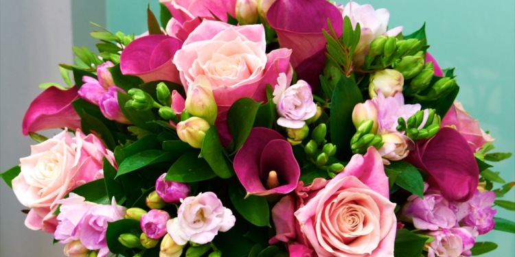 mothers-day-2015-flowers-3
