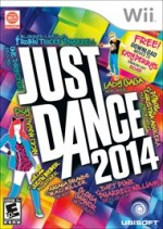 Just_Dance_2014_Official_NTSC_Cover_Art