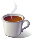 pic_for_cup_of_joe