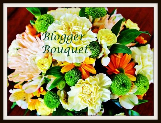 bloggerbouquet2 (1600x1226)