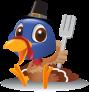 littlle-turkey